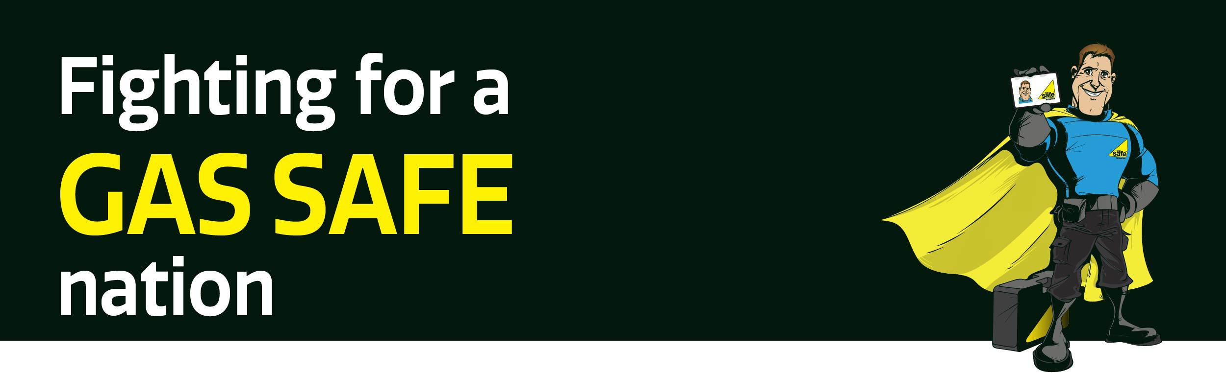https://jjsgasandheating.co.uk/wp-content/uploads/2020/05/Gas-safety-banner.jpg